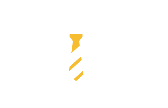 businessclub.bg